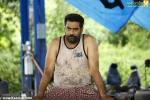 kavi udheshichathu malayalam movie biju menon stills 102 003
