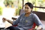 kavi udheshichathu malayalam movie lena stills 109