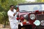 kavi udheshichathu malayalam movie narain photos 127 002