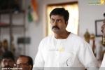 kavi udheshichathu malayalam movie narain photos 127 003