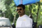 kavi udheshichathu malayalam movie narain photos 127 005