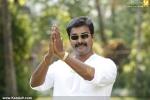 kavi udheshichathu malayalam movie narain photos 127