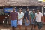 kavi udheshichathu malayalam movie photos 123 001