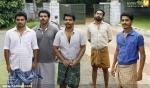 kavi udheshichathu malayalam movie photos 123 002