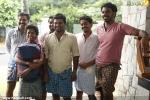kavi udheshichathu malayalam movie photos 123 003