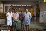 kavi udheshichathu malayalam movie photos 123 004