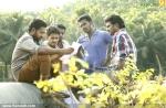 kavi udheshichathu malayalam movie photos 123