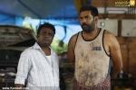 kavi udheshichathu malayalam movie pictures 251 001