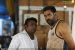 kavi udheshichathu malayalam movie pictures 251 002