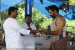 kavi udheshichathu malayalam movie pictures 251 003