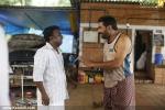 kavi udheshichathu malayalam movie pictures 25