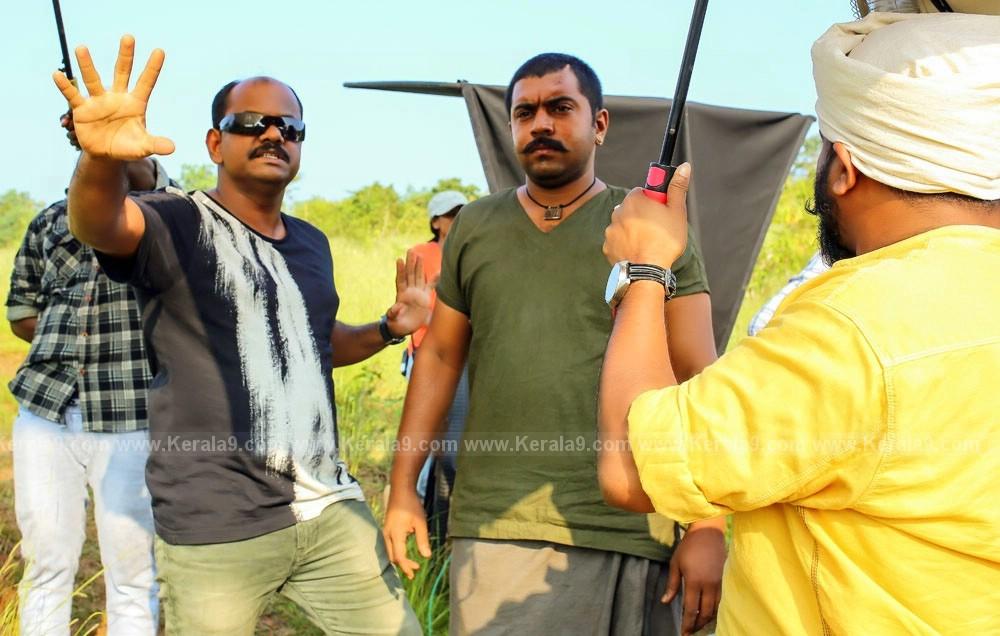 kayamkulam kochunni photos 093