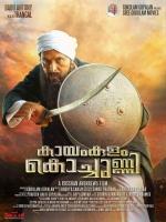kayamkulam kochunni movie stills 0772 1