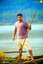 nivin pauly in kayamkulam kochunni movie stills 1