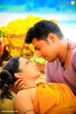 nivin pauly in kayamkulam kochunni movie stills 2