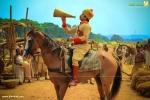 kayamkulam kochunni photos 021 12