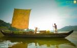 kayamkulam kochunni photos 021 5