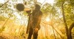 kayamkulam kochunni photos 09123 3