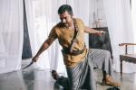 kayamkulam kochunni photos 09123 5