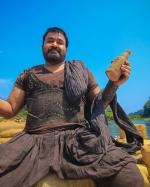 kayamkulam kochunni unseen photos 4