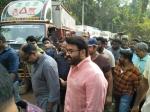 mohanlal at kayamkulam kochunni movie location photos 00