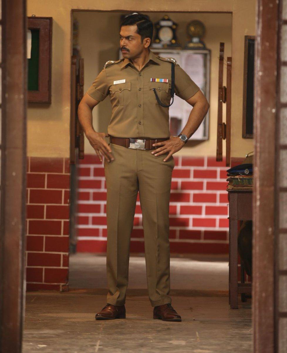 khakee tamil movie karthi photos 120 005