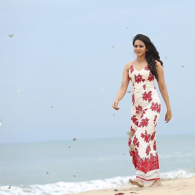 khakee tamil movie rakul preet singh photos 129