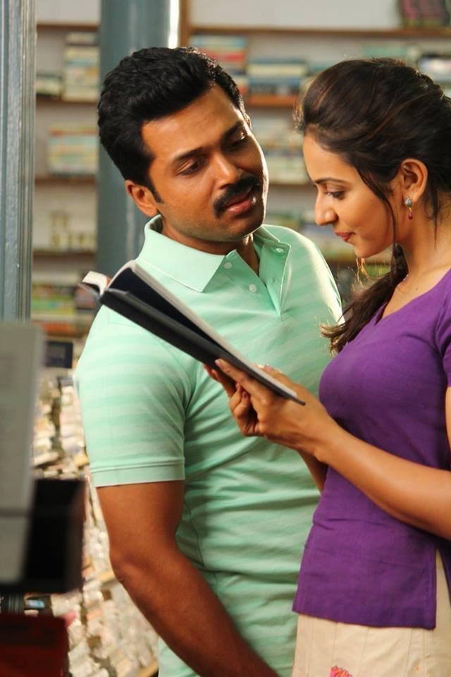 khakee tamil movie stills 008 001
