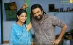 kidaari tamil movie images 100 004