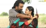 kidaari tamil movie photos 789