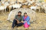 kidaari tamil movie pics 230