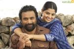 kidaari tamil movie pictures 510