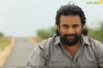 kidari tamil movie latest photos 259