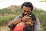 kidari tamil movie latest pics 147 001