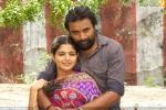 kidari tamil movie latest pics 258 001