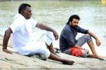 kidari tamil movie latest pics 258