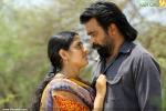 kidari tamil movie latest pictures 105