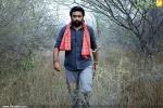 kidari tamil movie latest stills 123 00