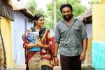 kidari tamil movie latest stills 123