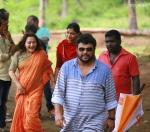 kinar malayalam movie location pics 444 002