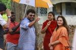 kinar malayalam movie location pics 444 003