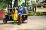 kismat malayalam movie photos 100 001
