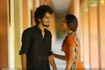 kismat malayalam movie photos 100 003