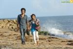 kismat malayalam movie pics 210
