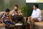 kochavva paulo ayyappa coelho malayalam movie pics 200 003