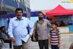 kochavva paulo ayyappa coelho malayalam movie pics 200