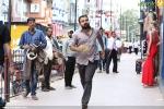 kochavva paulo ayyappa coelho malayalam movie stills 410 001