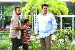 kochavva paulo ayyappa coelho malayalam movie stills 410 002