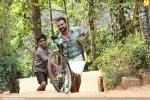 kochavva paulo ayyappa coelho movie images 500 006