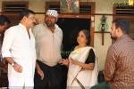 kochavva paulo ayyappa coelho movie images 500
